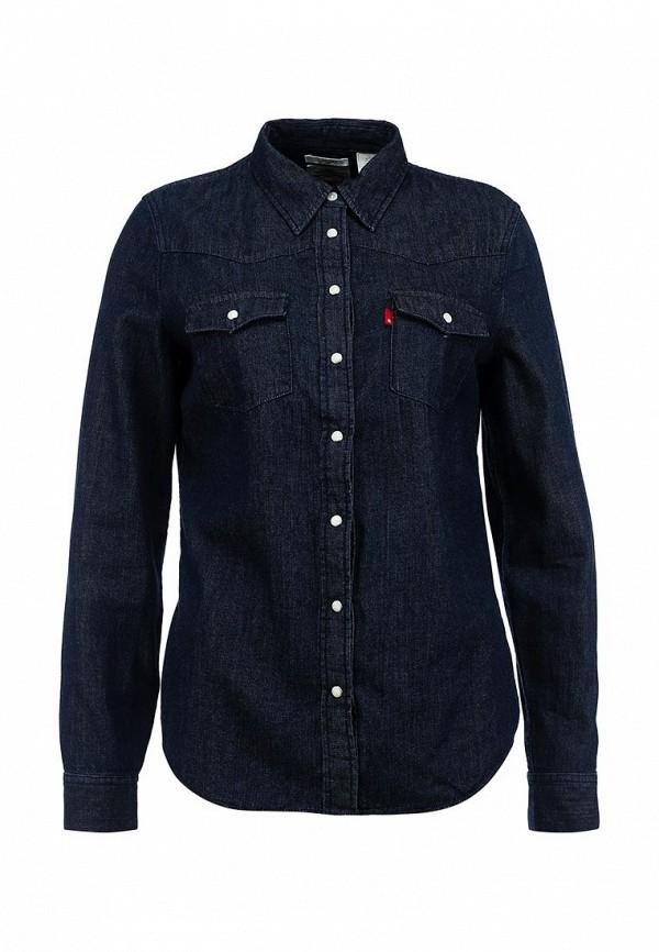 Рубашка Levi's® 1727000090