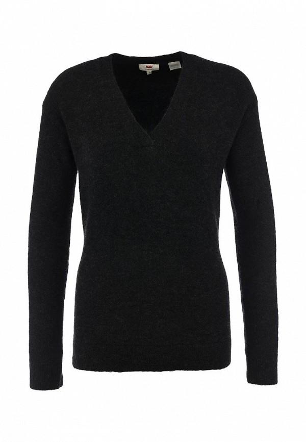 Пуловер Levi's® 1896000040