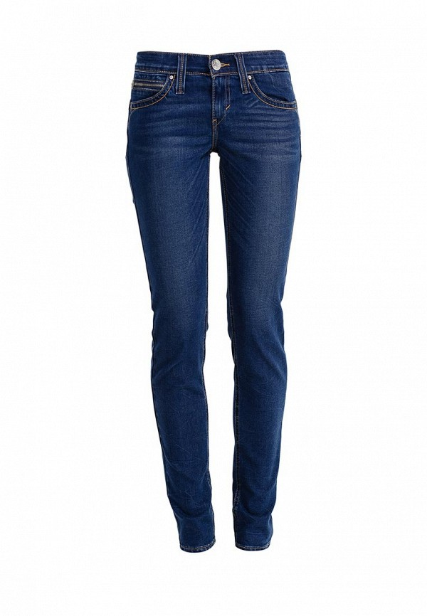 Зауженные джинсы Levi's® 1543600270