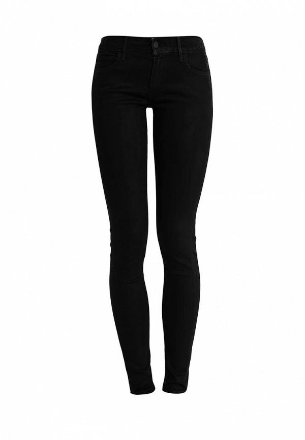 Зауженные джинсы Levi's® 1777800480
