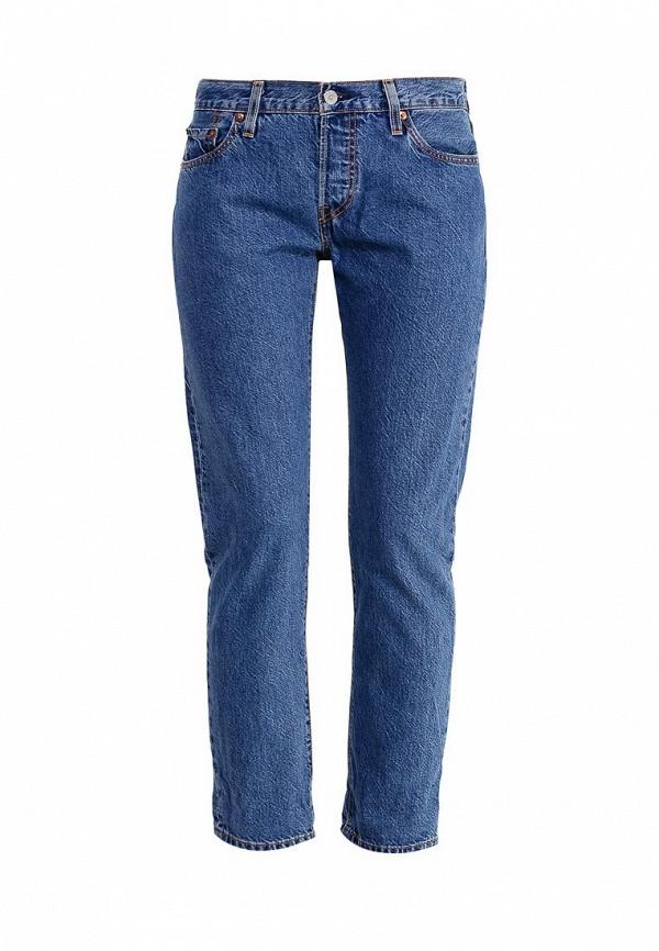 Зауженные джинсы Levi's® 1780400130