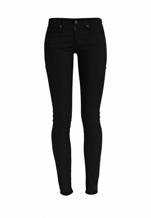Зауженные джинсы Levi's® 1888100520