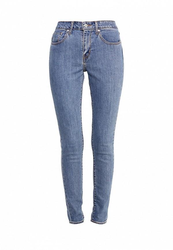 Зауженные джинсы Levi's® 1888200130