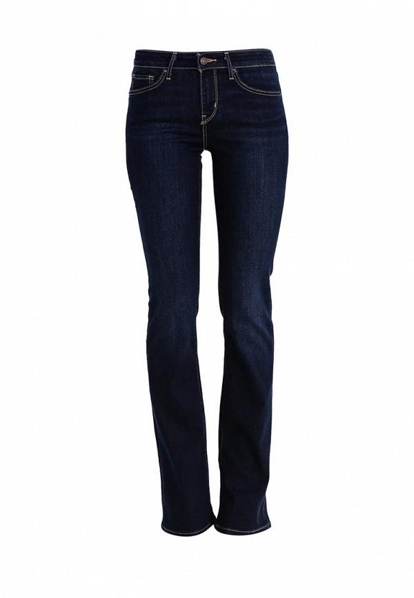 Зауженные джинсы Levi's® 1888400000