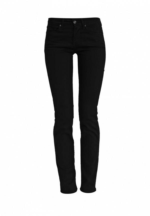 Зауженные джинсы Levi's® 1888400010