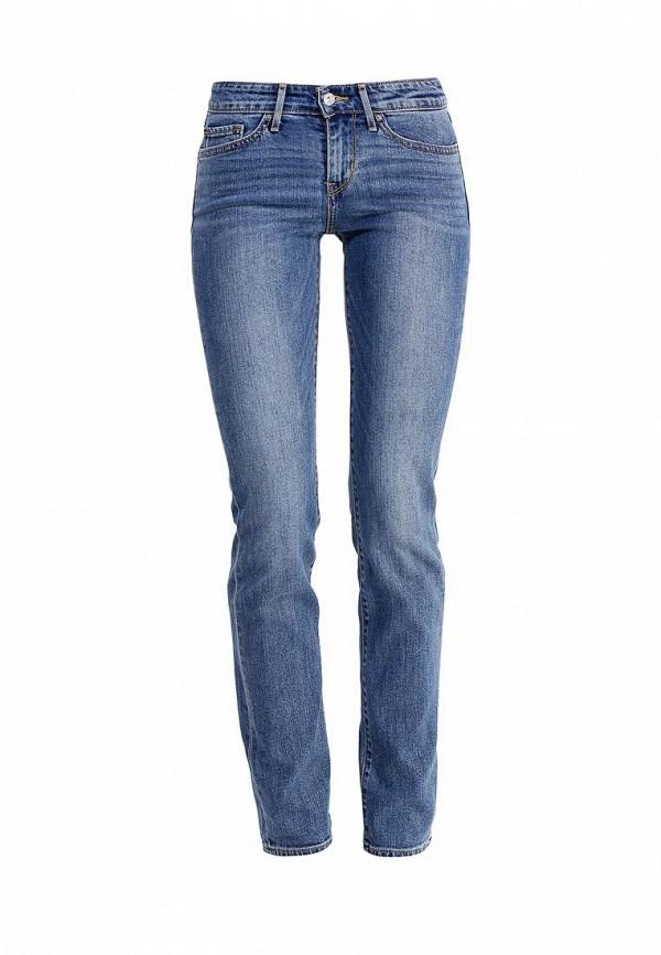 Зауженные джинсы Levi's® 1888400190