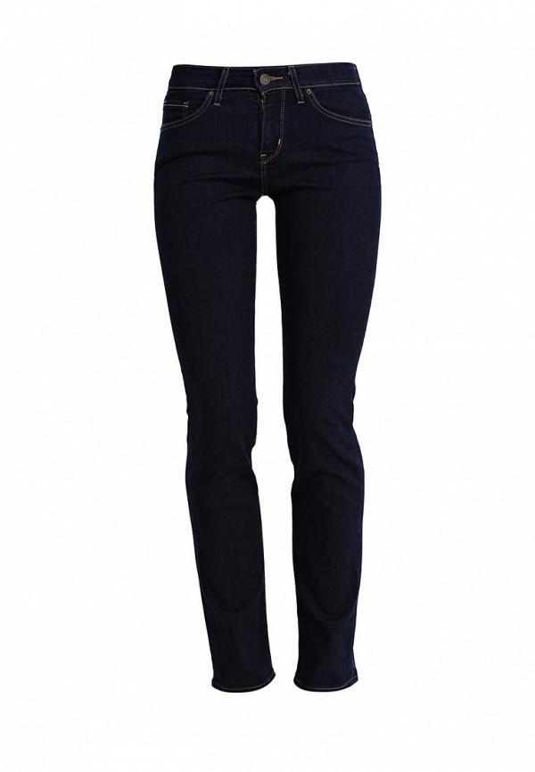 Зауженные джинсы Levi's® 1888400250