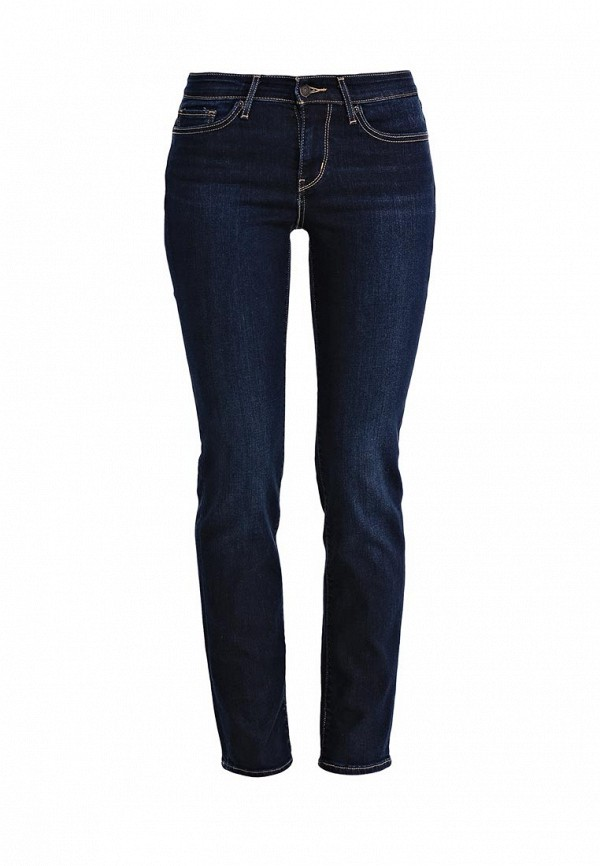 Широкие и расклешенные джинсы Levi's® 1888500030