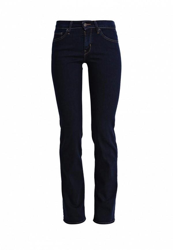 Прямые джинсы Levi's® 2183400000