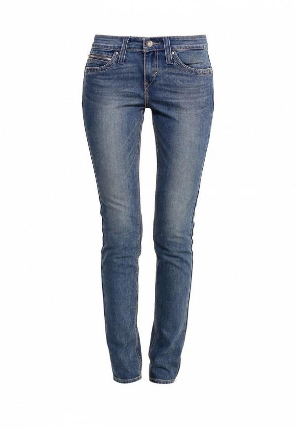 Зауженные джинсы Levi's® 1543600230