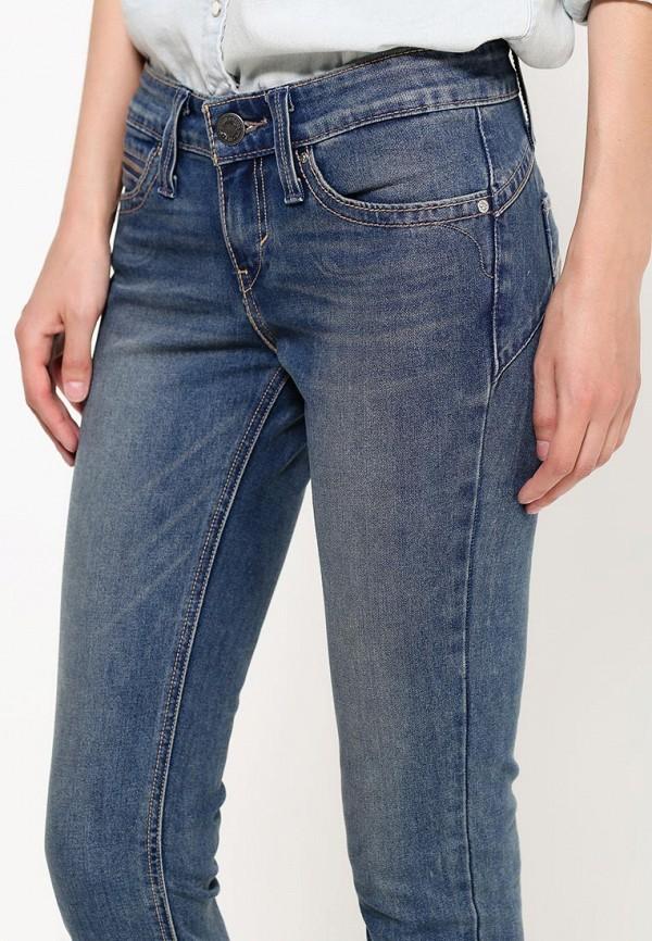 Levis джинсы магазин доставка