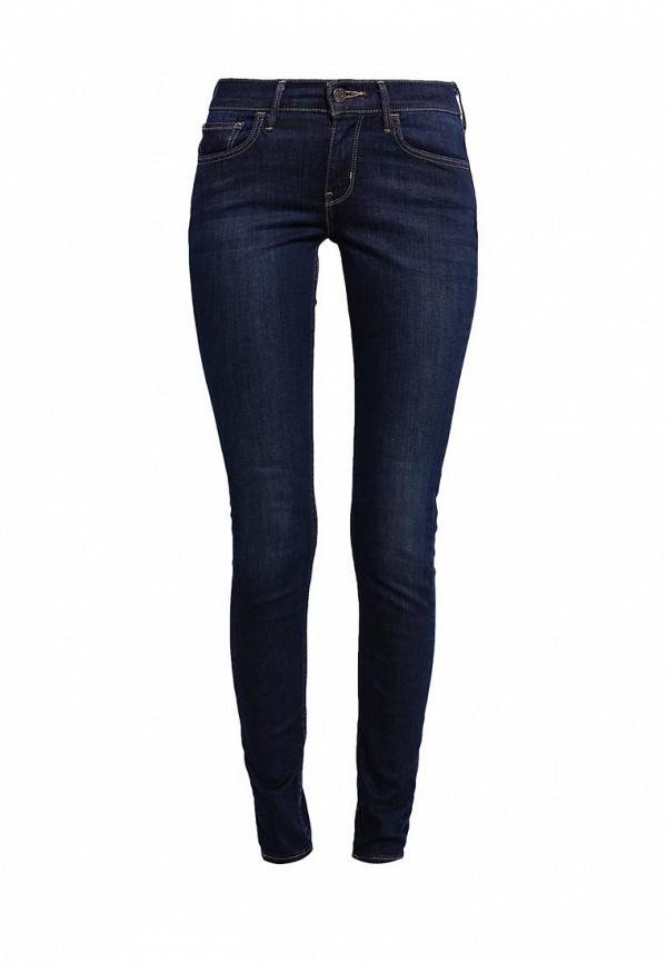 Зауженные джинсы Levi's® 1778000070