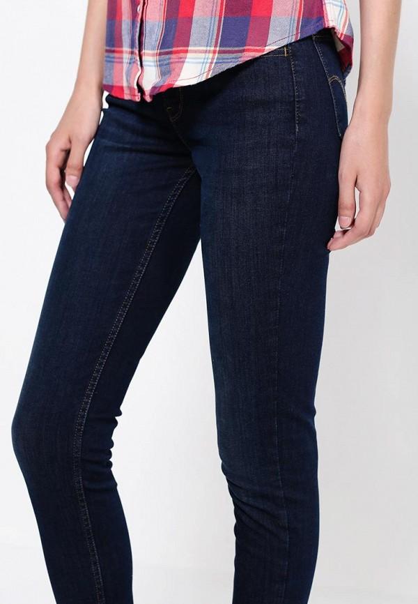 Зауженные джинсы Levi's® 1778000070: изображение 2