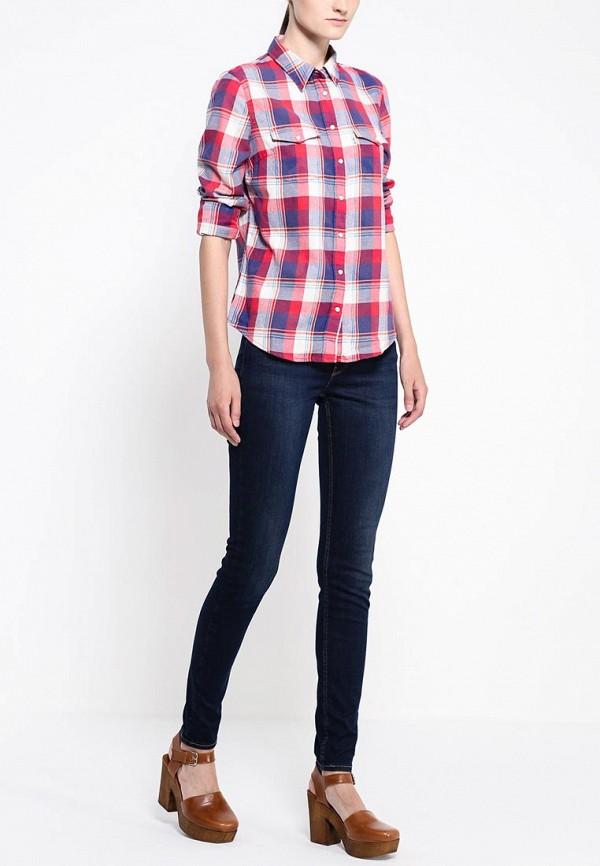 Зауженные джинсы Levi's® 1778000070: изображение 3