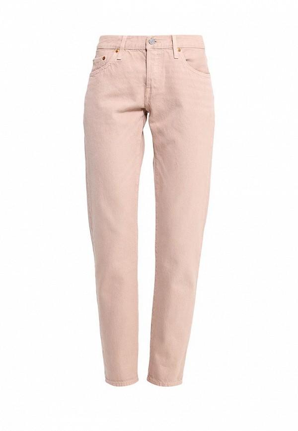 Прямые джинсы Levi's® 1780400160