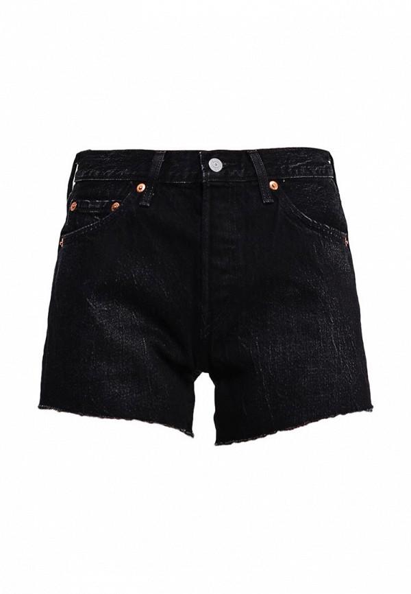 Женские шорты Levi's® 3231700240