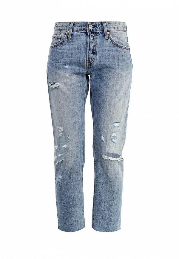 Прямые джинсы Levi's® 1780400290