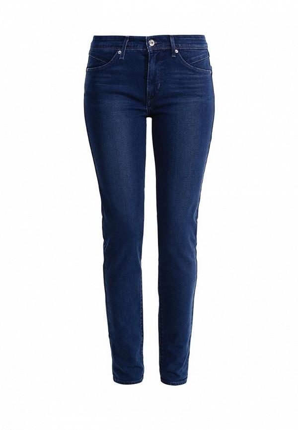 Зауженные джинсы Levi's® 2018900570