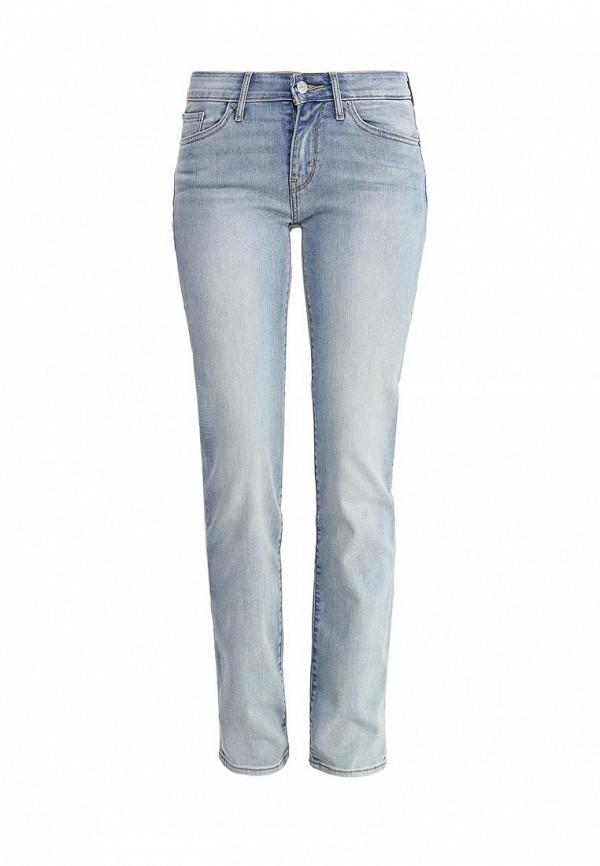 Прямые джинсы Levi's® 2183400140