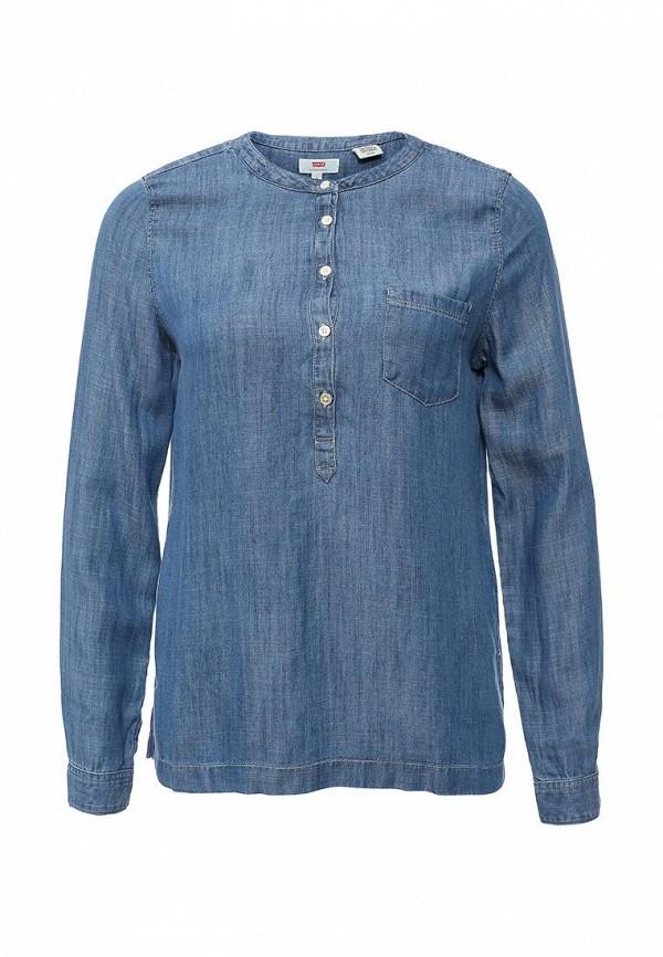 Рубашка Levi's® 2275000020