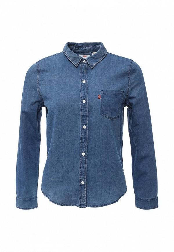 Рубашка Levi's® 2275100020
