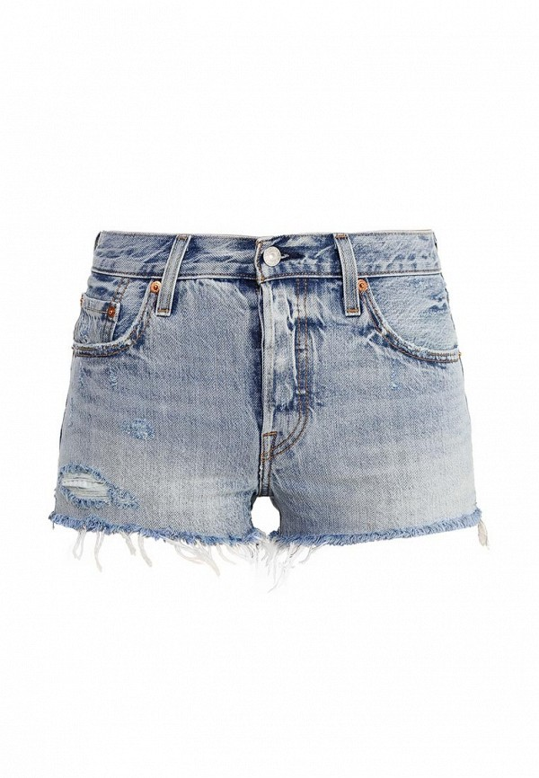 Шорты джинсовые Levi's® 3231700350