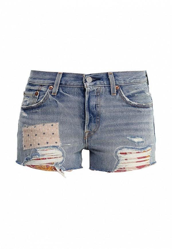 Шорты джинсовые Levi's® 3231700370