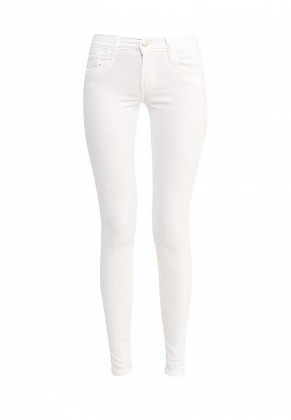 Зауженные джинсы Levi's® 1777800920