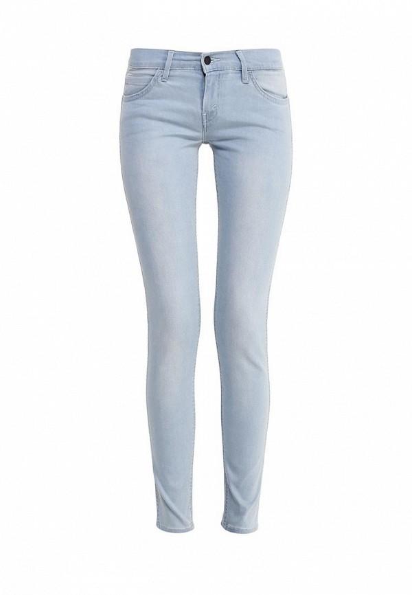 Зауженные джинсы Levi's® 1783900190