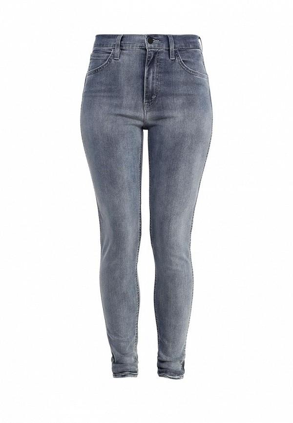 Зауженные джинсы Levi's® 2277400020