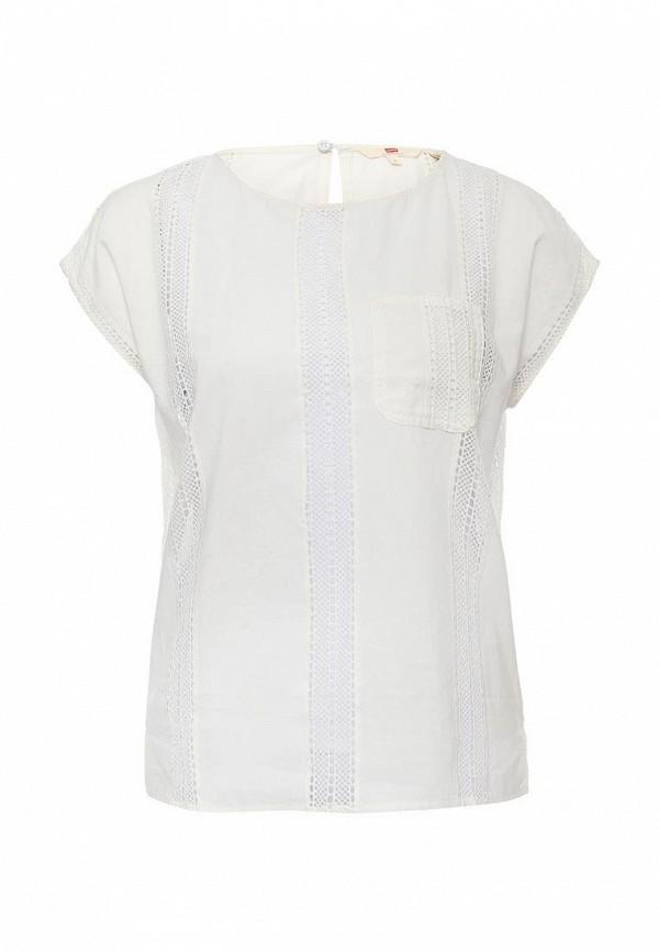 Блуза Levi's® 2280700010