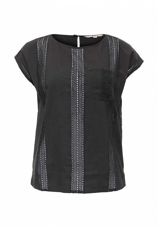 Блуза Levi's® 2280700020