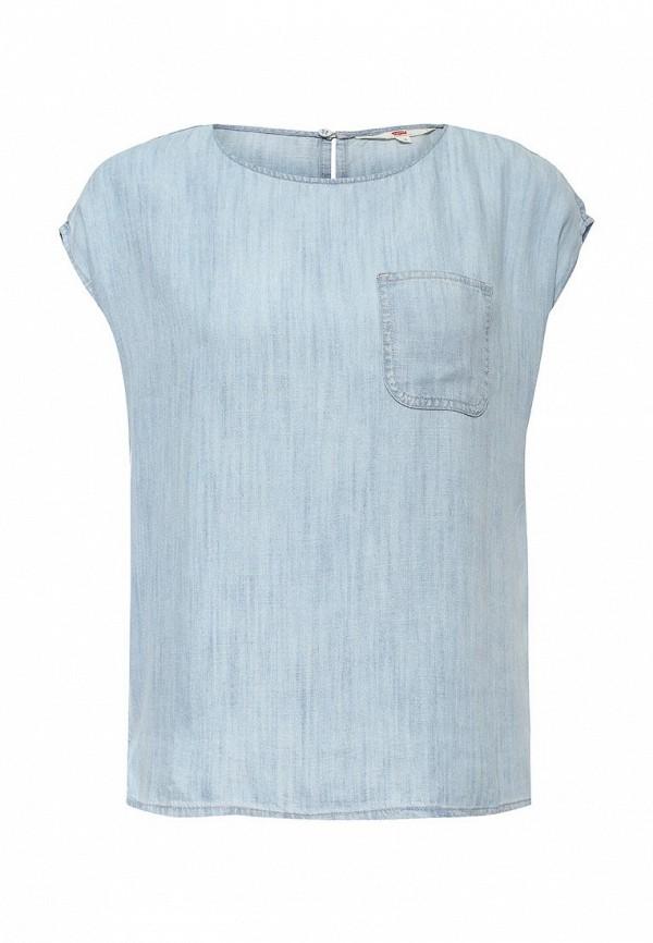 Рубашка с коротким рукавом Levi's® 2280700030