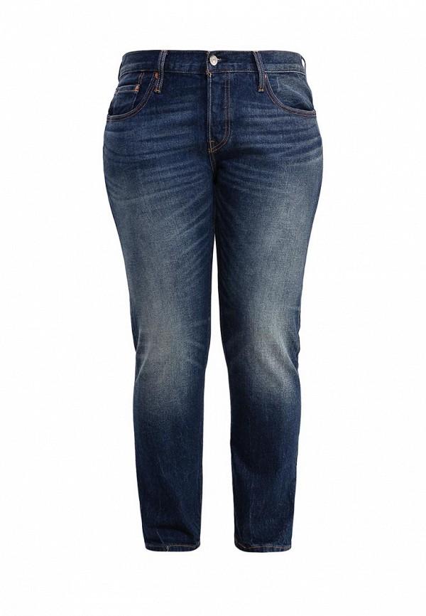 Прямые джинсы Levi's® 1780400580