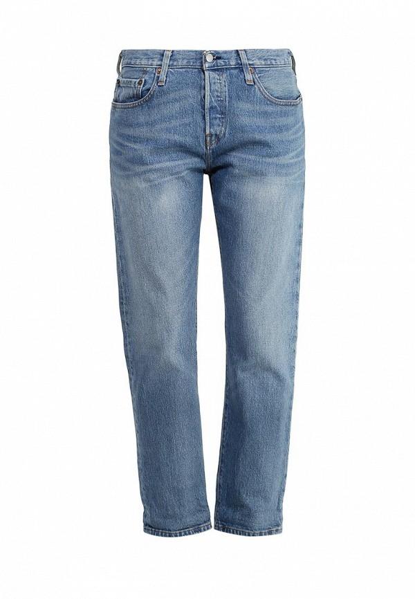 Прямые джинсы Levi's® 1780400680