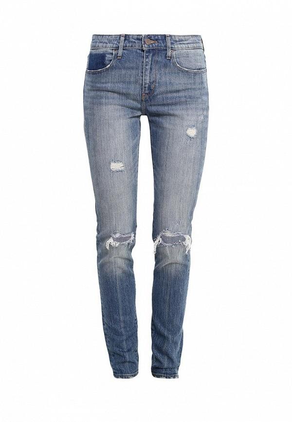 Женские джинсы Levi's® 1888200570