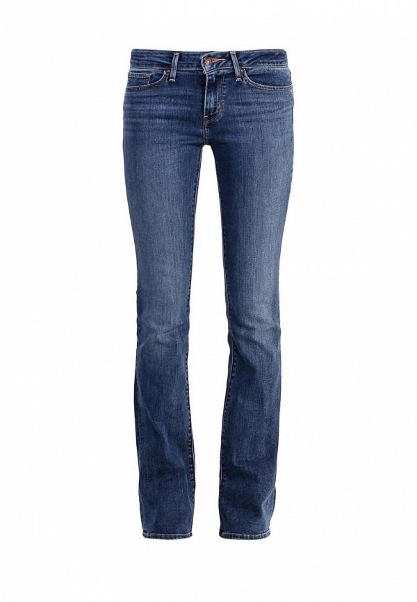 Широкие и расклешенные джинсы Levi's® 1888500250