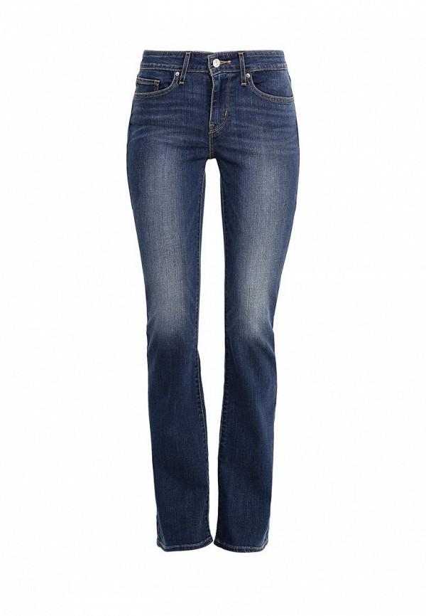 Широкие и расклешенные джинсы Levi's® 1888500270
