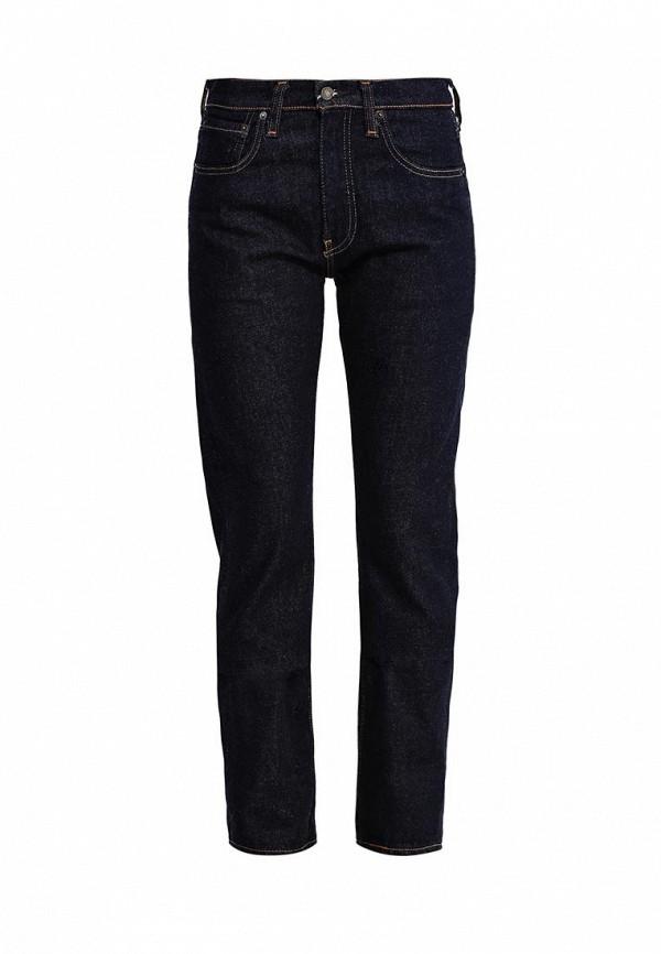 Прямые джинсы Levi's® 2834200020