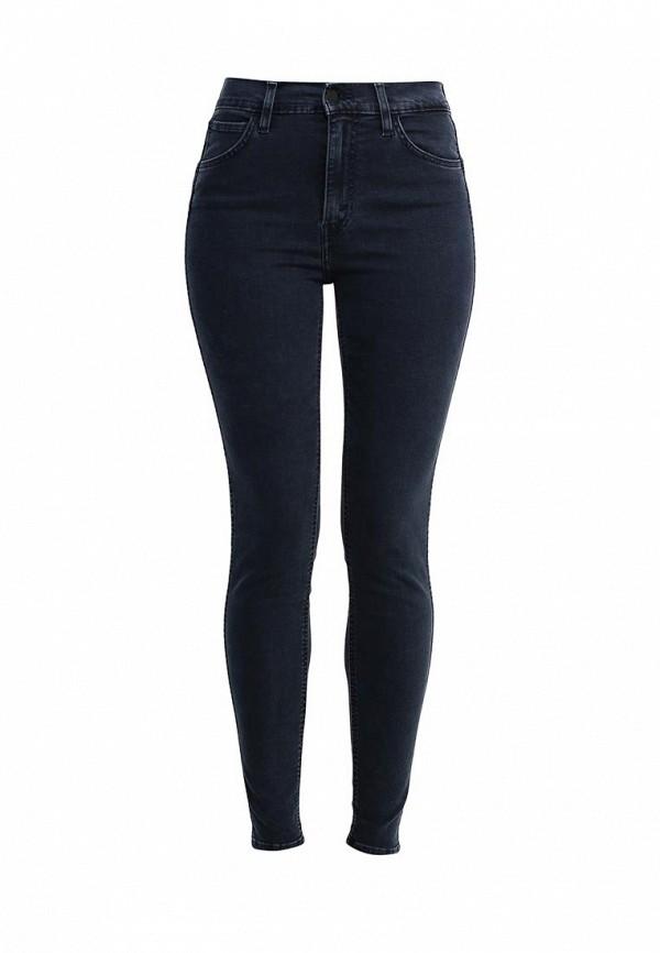 Зауженные джинсы Levi's® 2277400120