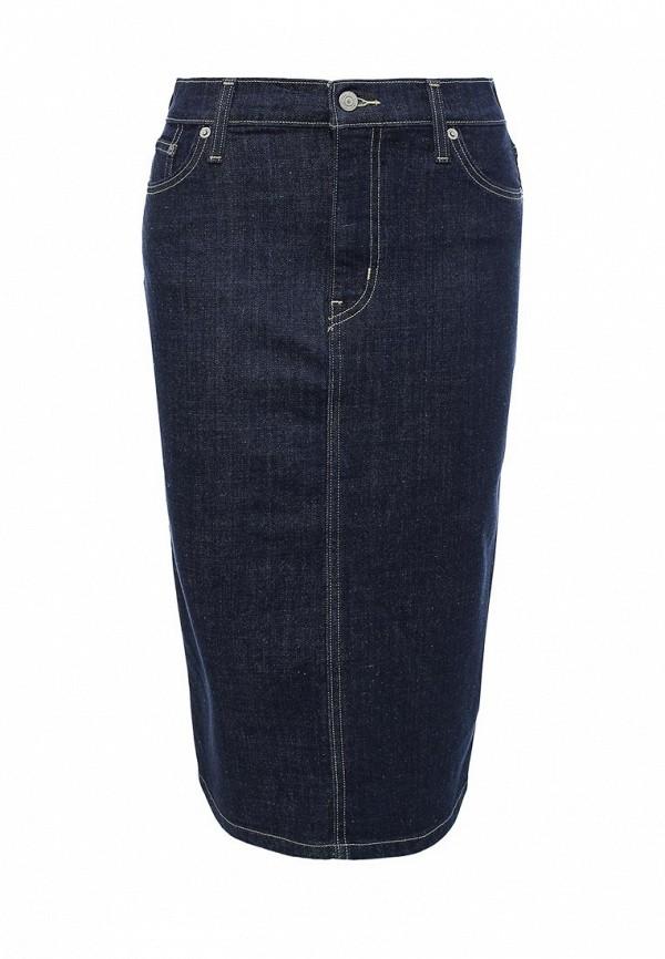 Юбка джинсовая Levi's® 2834000000