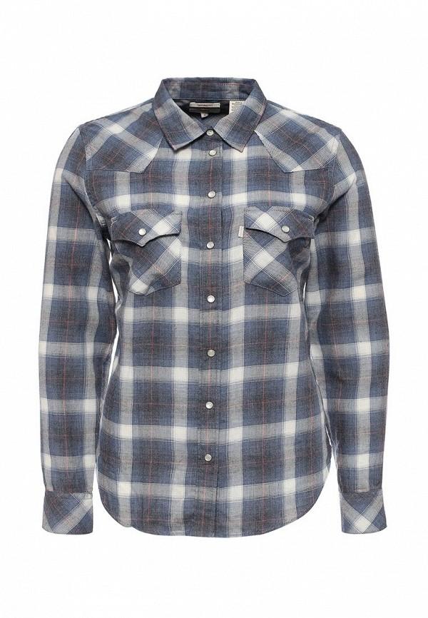 Рубашка Levi's® 1726900450