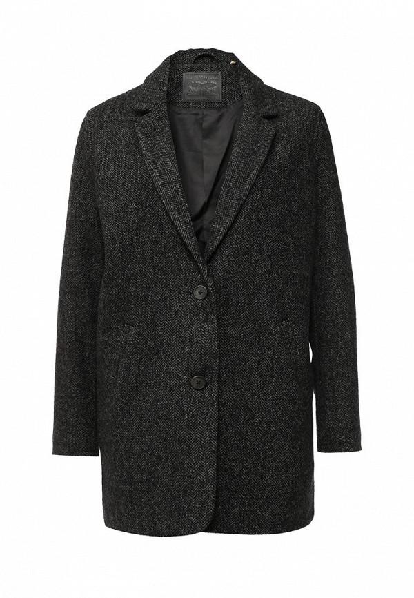 Пальто Levi`s®