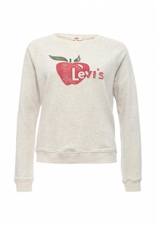 Толстовка Levi's® 1946300110