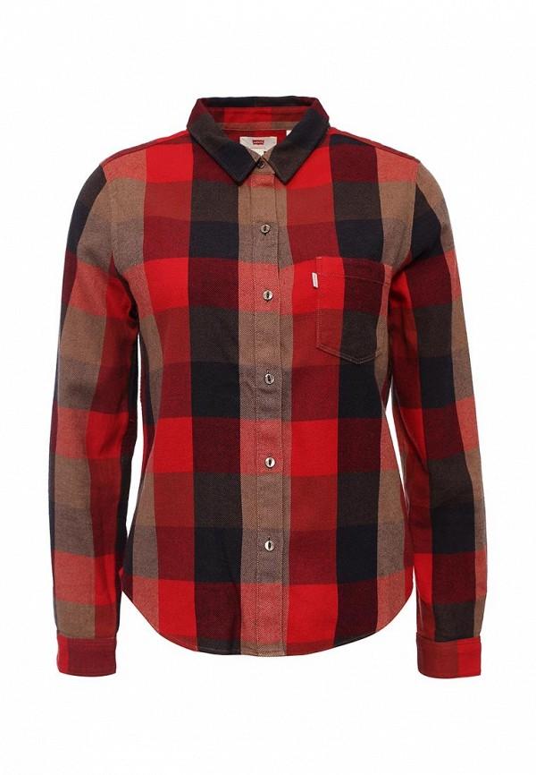 Рубашка Levi's® 2275100060