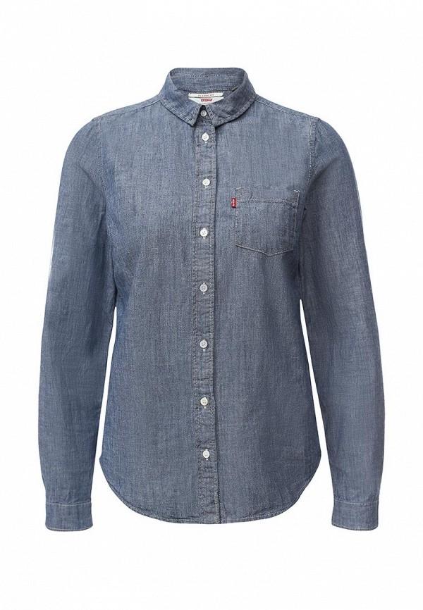 Рубашка джинсовая Levi's® 2354800290
