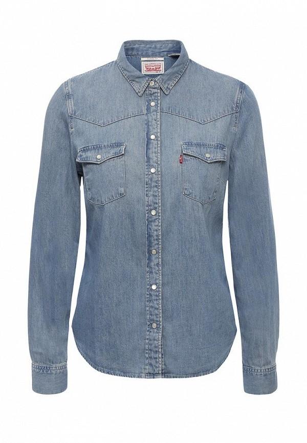 Рубашка Levi's® 2499600000