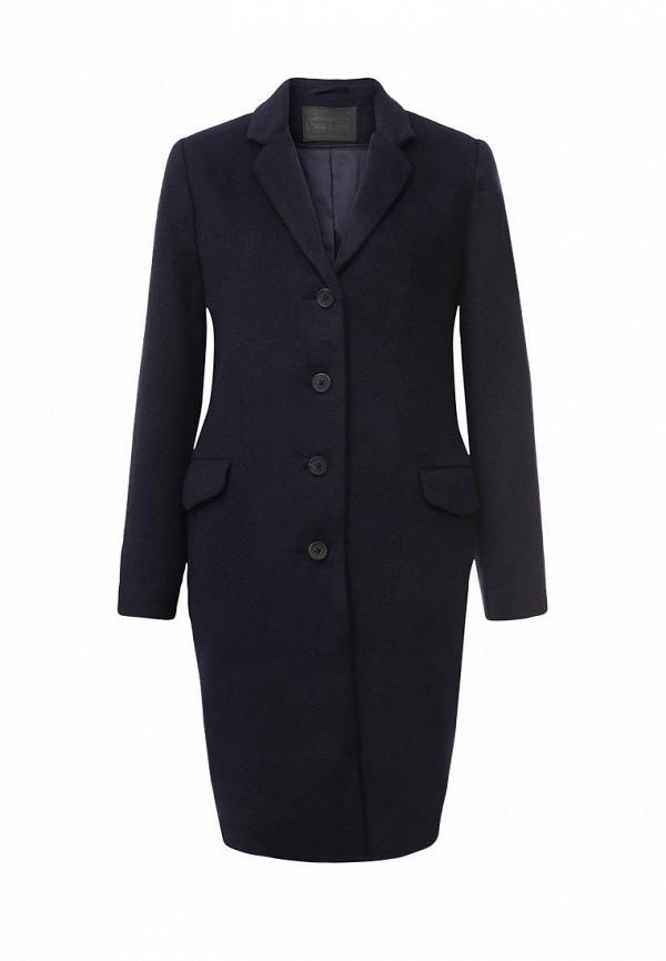 Женские пальто Levi's® 2499700000