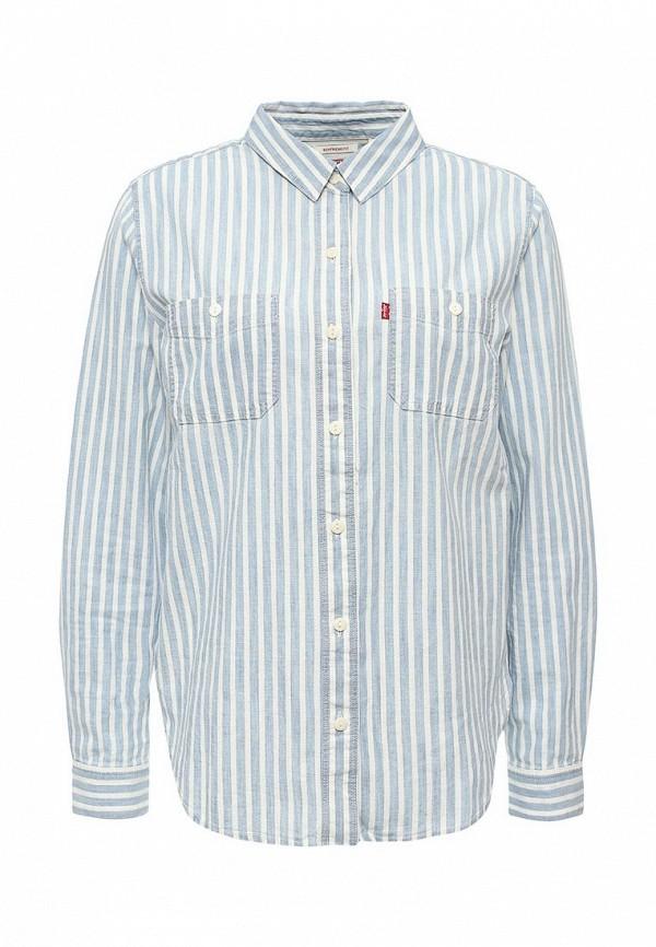 Рубашка Levi's® 2630900010