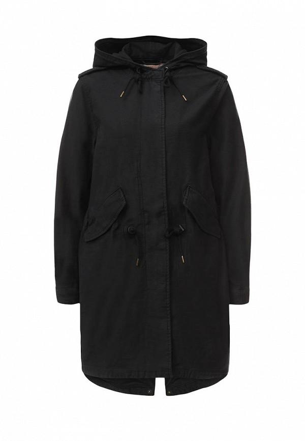 Утепленная куртка Levi's® 2635700010